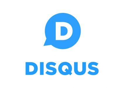—ервис комментариев Disqus переходит под крыло маркетинговой компании Zeta Global