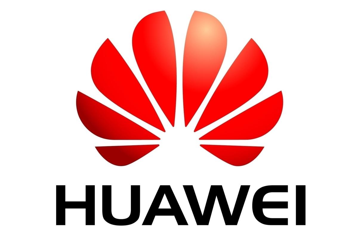 Huawei P11 может получить 40-Мп камеру