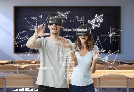В Украине стартовали продажи шлемов виртуальной реальности от Lenovo и Acer на платформе Windows Mixed Reality по цене 14999 грн
