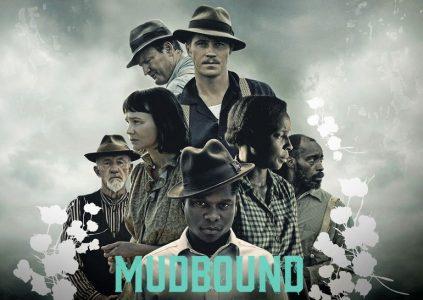 Mudbound / Ферма «Мадбаунд»