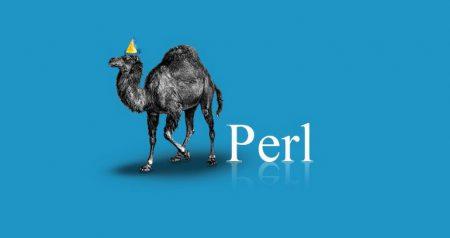 Языку программирования Perl исполнилось 30 лет