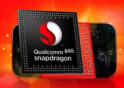 Samsung Galaxy S9, LG G7, Google Pixel 3 и др.: В сеть попал список и даты анонса новых смартфонов, которые получат флагманский процессор Qualcomm Snapdragon 845