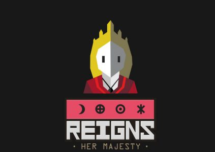 Reigns: Her Majesty – казнить нельзя помиловать