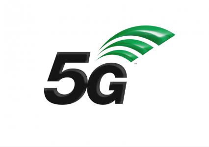 Утверждены первые спецификации сетей 5G — Non-Standalone 5G NR