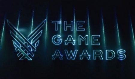The Game Awards 2017: Все номинанты и победители игровой премии года