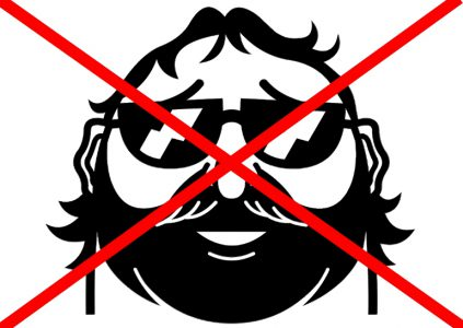 Valve нарушила работу статистического сервиса SteamSpy, заблокировав ему доступ к API Steam