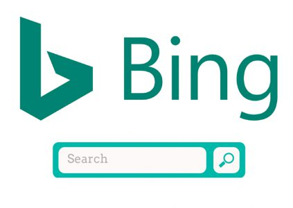 Microsoft добавила поисковику Bing новые функции ИИ