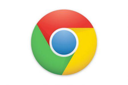 Chrome для Windows будет блокировать внедрение кода сторонними приложениями, которое часто приводит к сбоям
