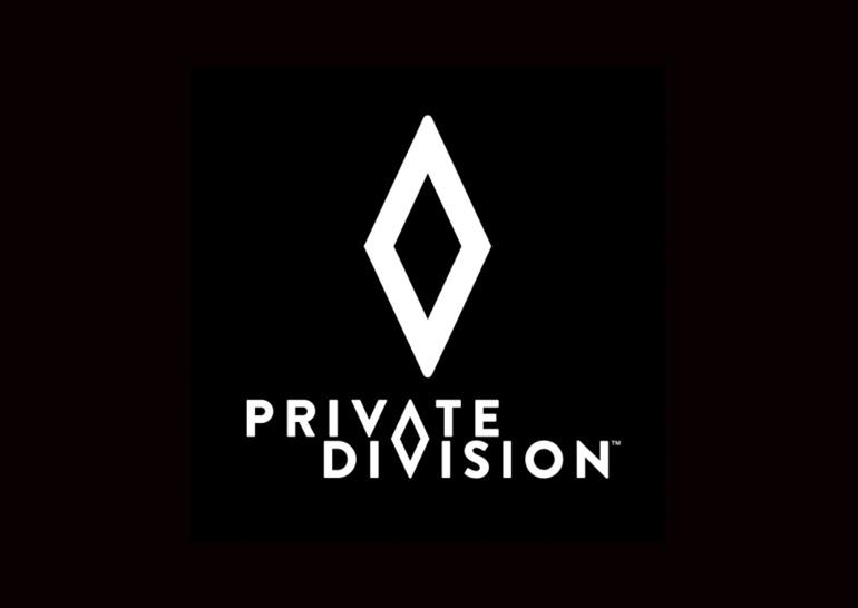 Новая RPG отObsidian будет издана Take-Two