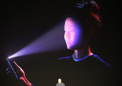 Из-за плохой работы Face ID китайцы обвинили Apple в расизме, а пользователи не могут подтвердить семейные покупки с помощью этой функции