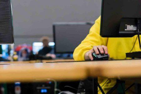 ВОЗ решила признать зависимость от видеоигр психическим заболеванием
