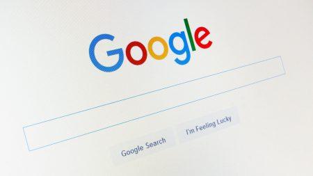 Google объявил поисковые топ-запросы 2017 года в Украине: Физрук, Холостяк, Спиннер и т.п.