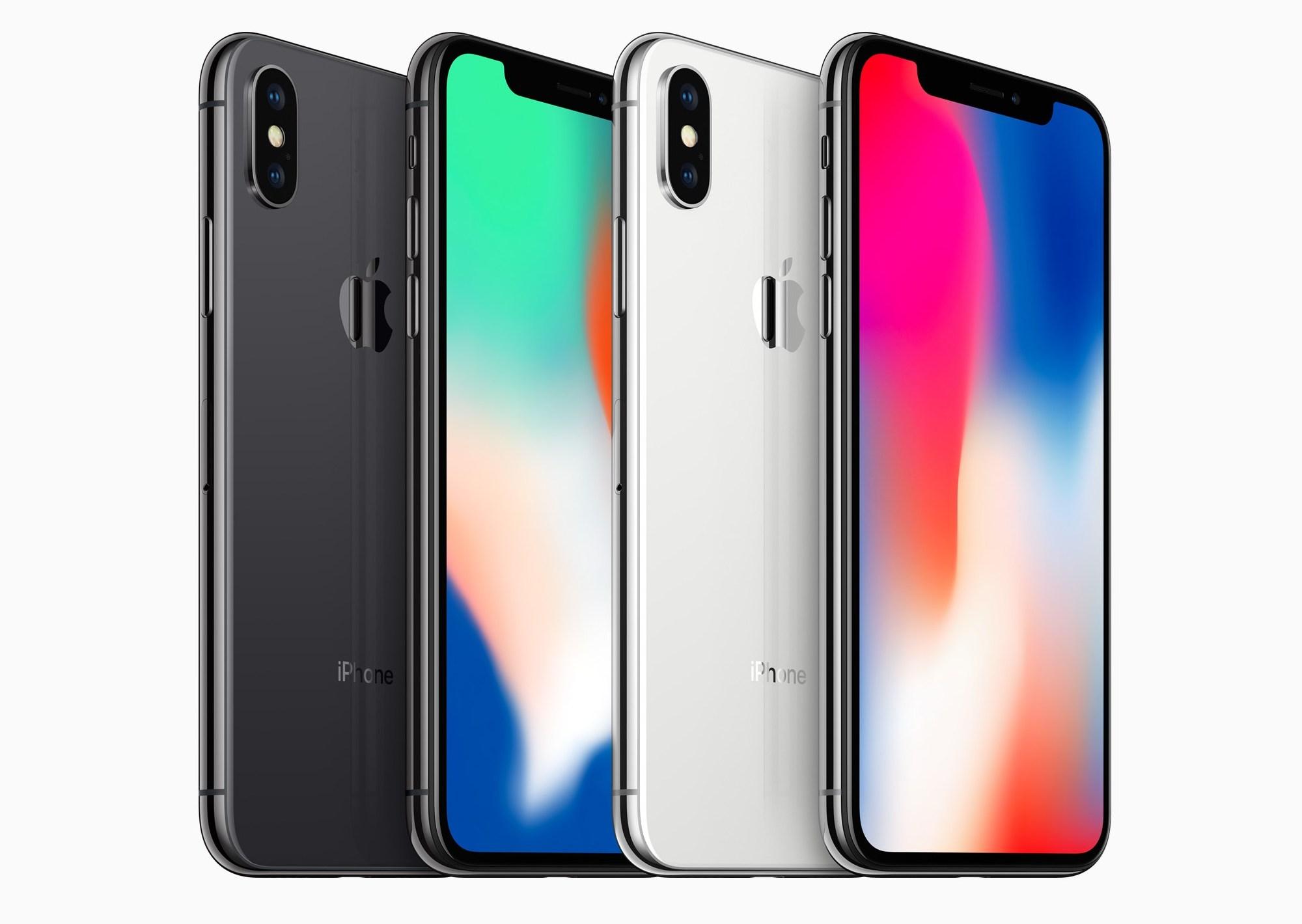 Apple отыскала способ извиниться зазамедление iPhone