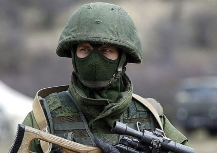The Washington Post: В 2014 году спецслужбы России проводили в Украине деструктивную информационную кампанию с использованием соцсетей