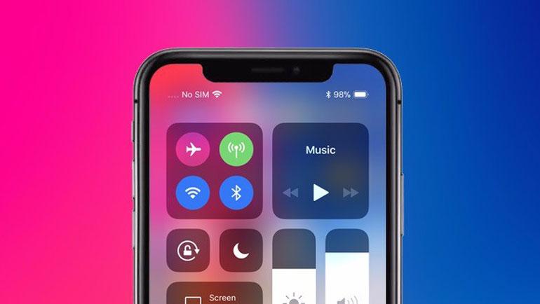 Apple разрабатывает собственные чипы для управления энергией iPhone