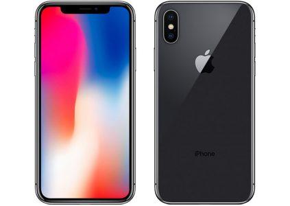 Аналитик: продажи iPhone X оказались ниже ожиданий, но Apple все равно установит новый рекорд