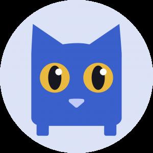 Telegram-бот Bussy от украинского разработчика поможет с поиском дешёвых автобусных билетов в Украине и Европе