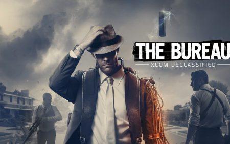В Humble Store можно бесплатно получить шутер The Bureau: XCOM Declassified