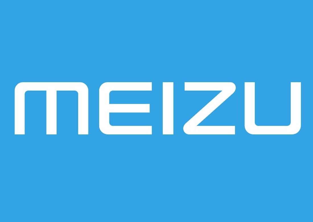 Meizu выпустит юбилейные смартфоны 15 и15 Plus