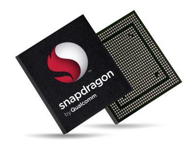 Стали известны характеристики SoC Qualcomm Snapdragon 670, 640 и 460