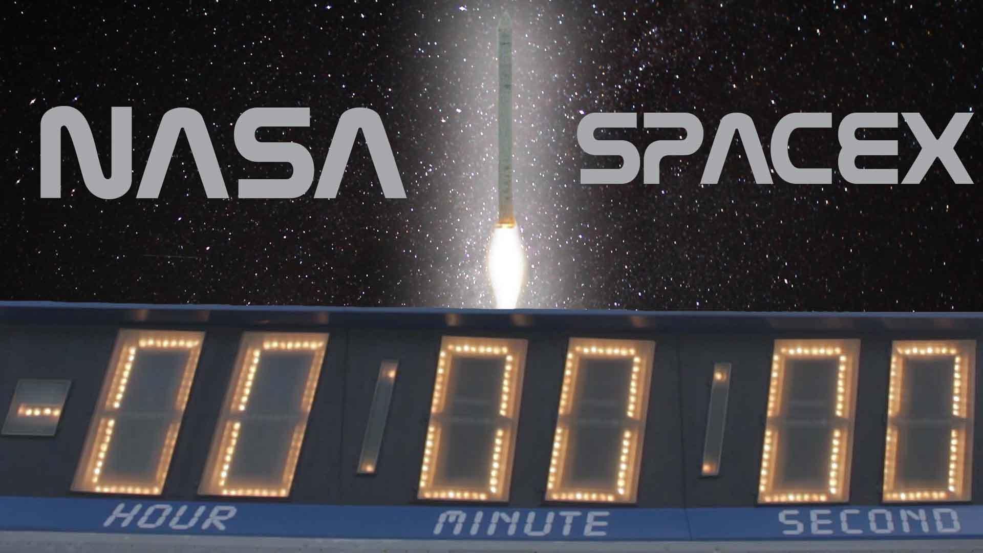 NASA отказалось отпокупки мест для собственных астронавтов на русских «Союзах»