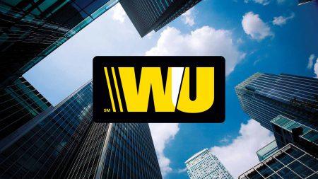 Western Union: транзакции, связанные с криптовалютами, не соответствуют внутренним правилам компании