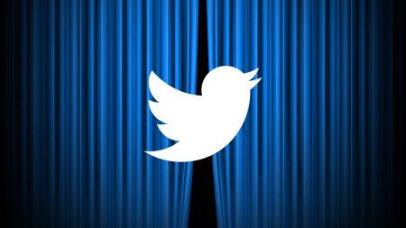 Итоги 2017 года: самые популярные твиты