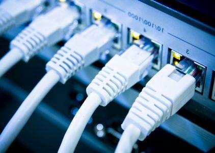 Speedtest: за год скорость мобильного и фиксированного интернета возросла примерно на 30%