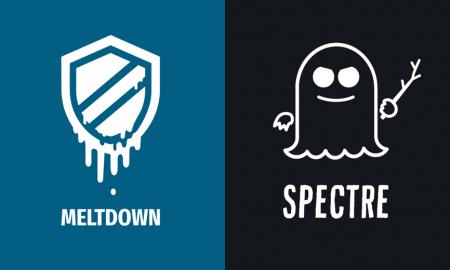 Как проверить, защищён ли ваш компьютер от Meltdown и Spectre
