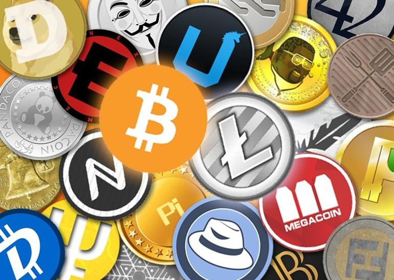 Центр кибербезопасности СНБО поручил НБУ, Минфину, ГФС и другим разработать законы о регулировании рынка криптовалют. Биржи обяжут хранить данные о транзакциях и клиентах