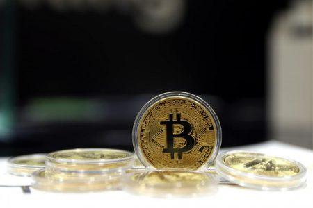 Исследование OpenDataBot: десятки украинских чиновников задекларировали биткоины и прочую криптовалюту