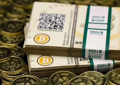 Торговая площадка Overstock по ошибке принимала к оплате Bitcoin Cash вместо Bitcoin по курсу 1 к 1