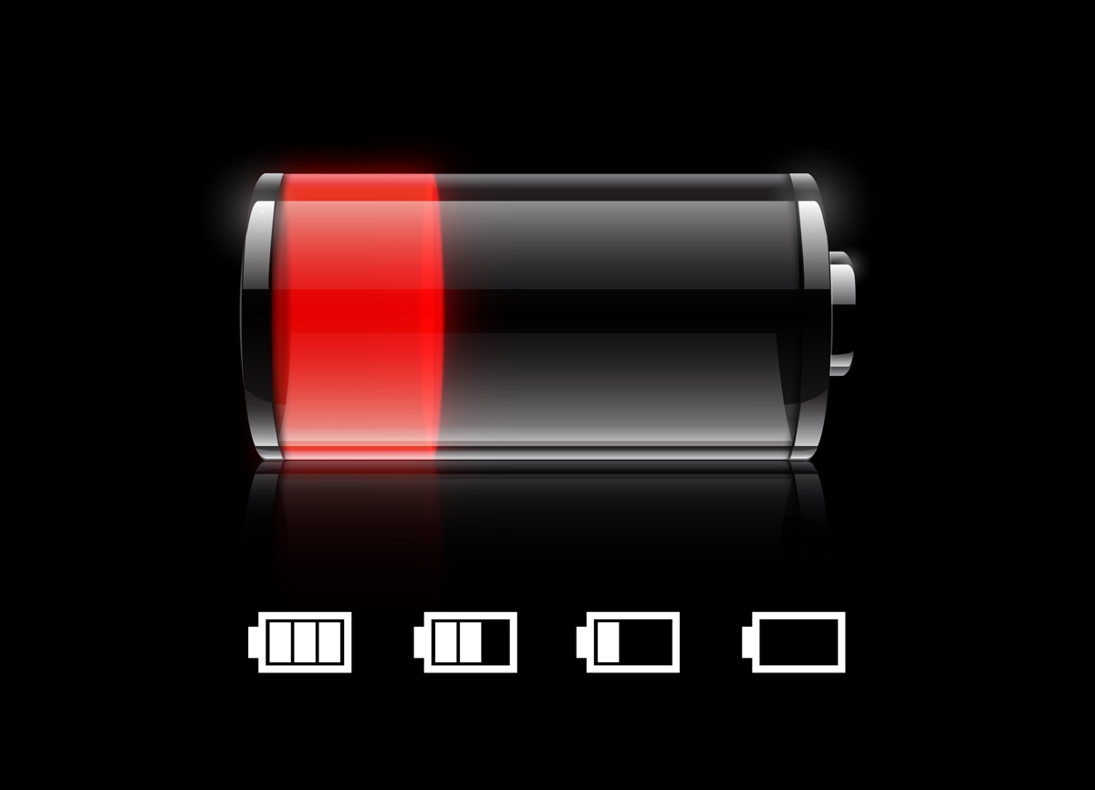 Самсунг уличили втайном замедлении старых телефонов