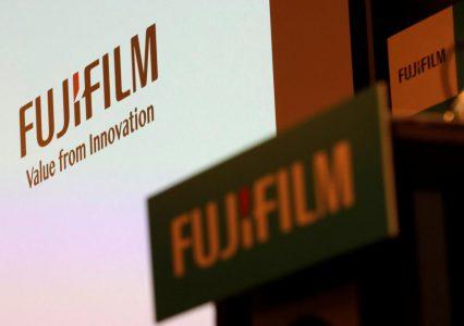 Xerox полностью перейдет в собственность Fujifilm после сделки на $6,1 млрд