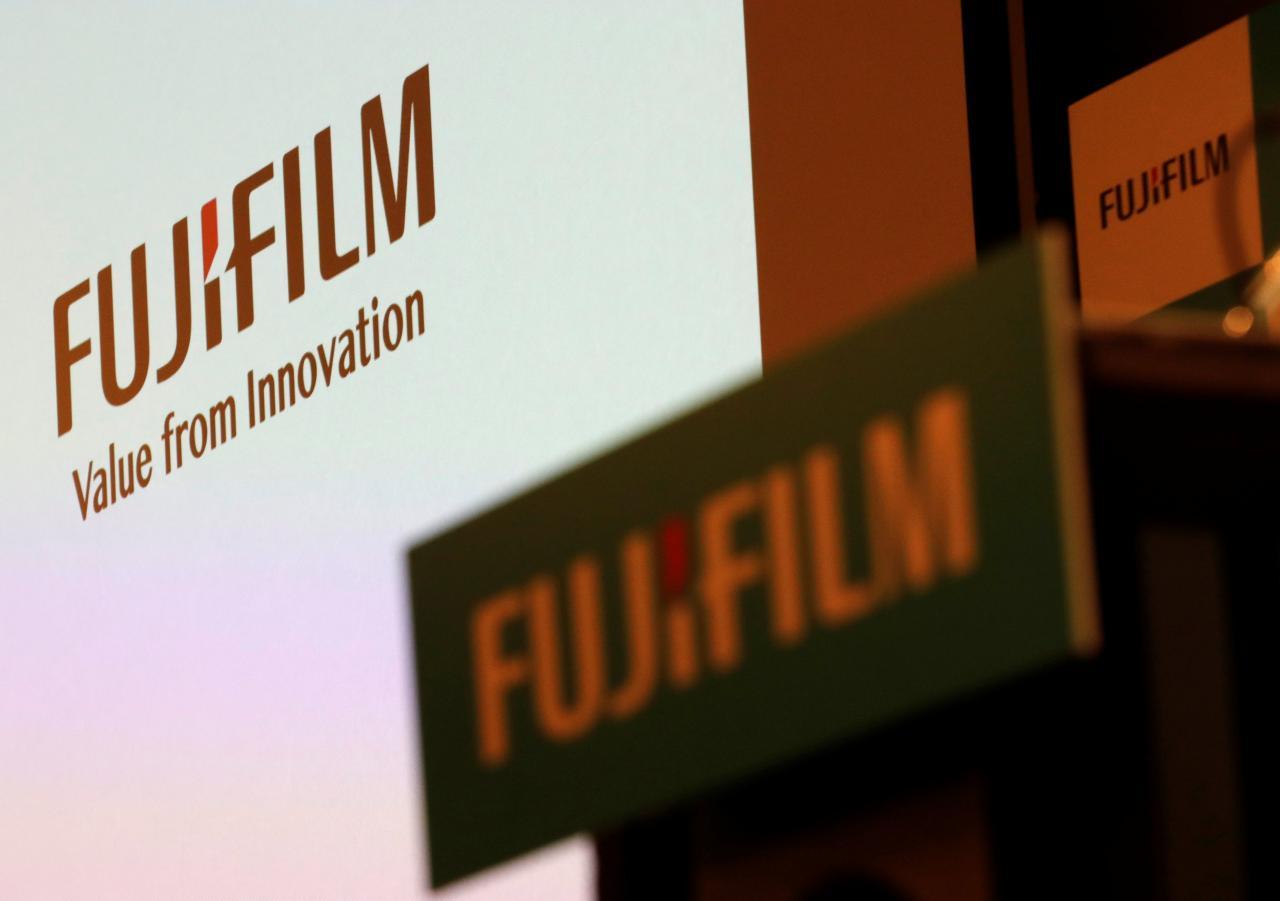 получит контрольный пакет акций xerox после создания общего учреждения fujifilm получит контрольный пакет акций xerox после создания общего учреждения