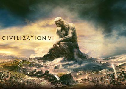 Sid Meier's Civilization VI для iPad – дорогое развлечение