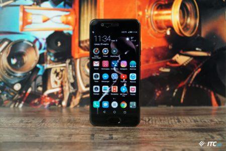 Huawei зарегистрировала торговую марку Huawei P11 в нескольких странах. Похоже, она пока сама не решила, как назвать новый флагманский смартфон