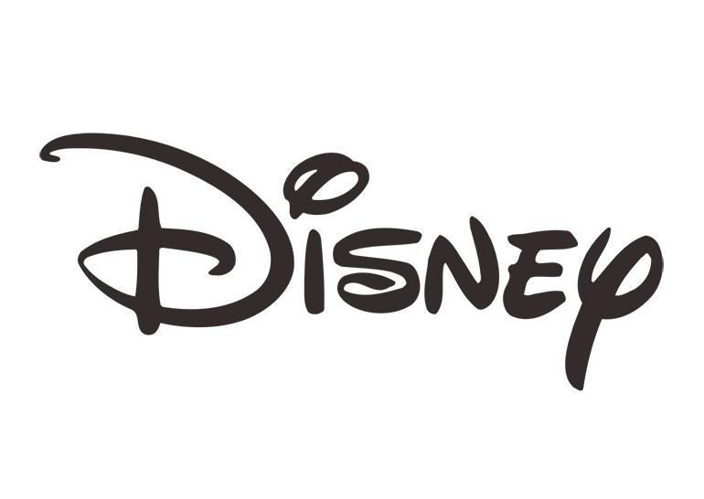 Новости Звездных Войн (Star Wars news): Стриминговым сервисом Disney занялся бывший руководитель соответствующих направлений Apple и Samsung