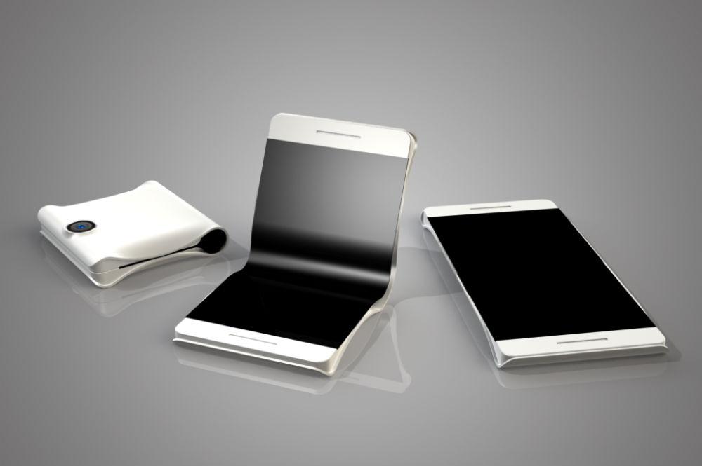Коробка «рассекретила» характеристики Самсунг Galaxy S9