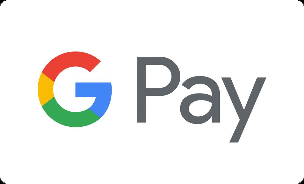 Андроид Pay становится глобальным Google Pay