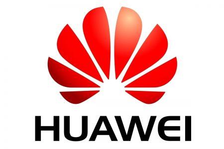 Новый законопроект в США запрещает госучреждениям этой страны пользоваться смартфонами, оборудованием и сервисами Huawei и ZTE