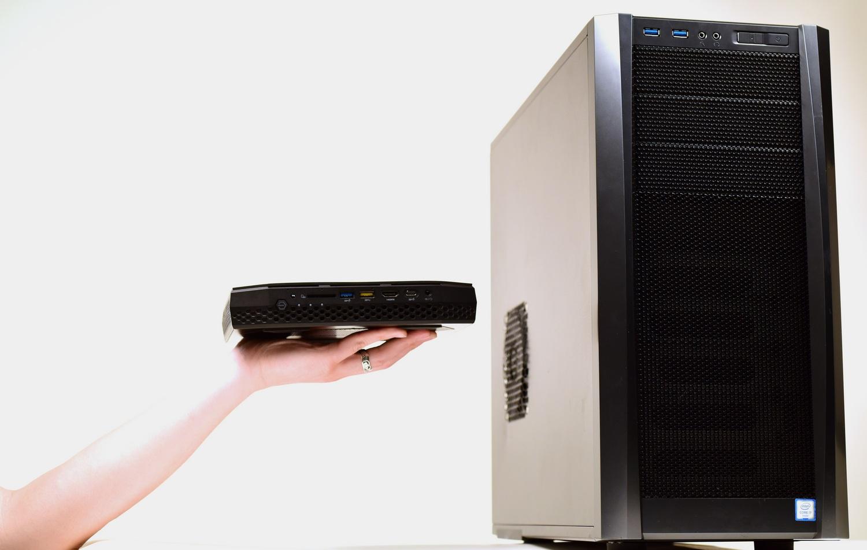 ddbf2a86286c ... скорее возможность удовлетворить праздное любопытство, а вместе с тем  прикинуть, какой будет цена конечных продуктов на основе процессоров Core  G-серии.