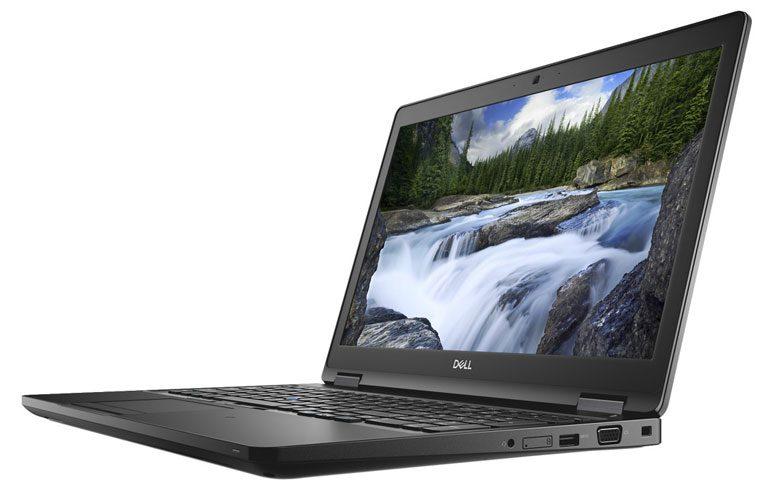 Dell представила ряд новых ноутбуков и гибридных устройств в рамках линейки Latitude