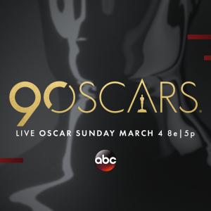 """Объявлен список номинантов на кинопремию """"Оскар 2018"""", в числе лидеров по количеству номинаций «Форма воды», «Три билборда на границе Эббинга, Миссури» и «Дюнкерк»"""