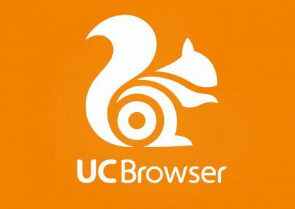 UC Browser занимает 16% на глобальном рынке и доминирует в некоторых странах Азии