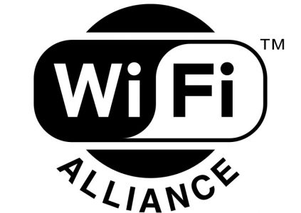 В 2018 году Wi-Fi Alliance усилит безопасность Wi-Fi соединений при помощи функций WPA3
