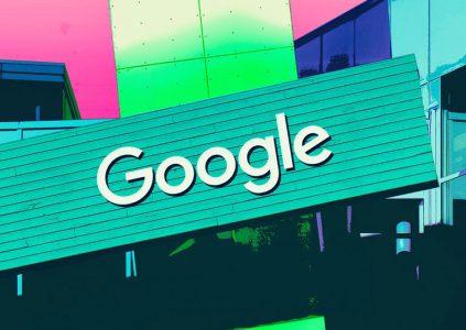 От Google X отделилась компания Chronicle, которая займётся вопросами кибербезопасности