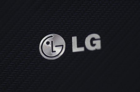 LG Electronics отчиталась о рекордной годовой выручке и наивысшем значении прибыли с 2009 года, но мобильный бизнес по-прежнему терпит убытки