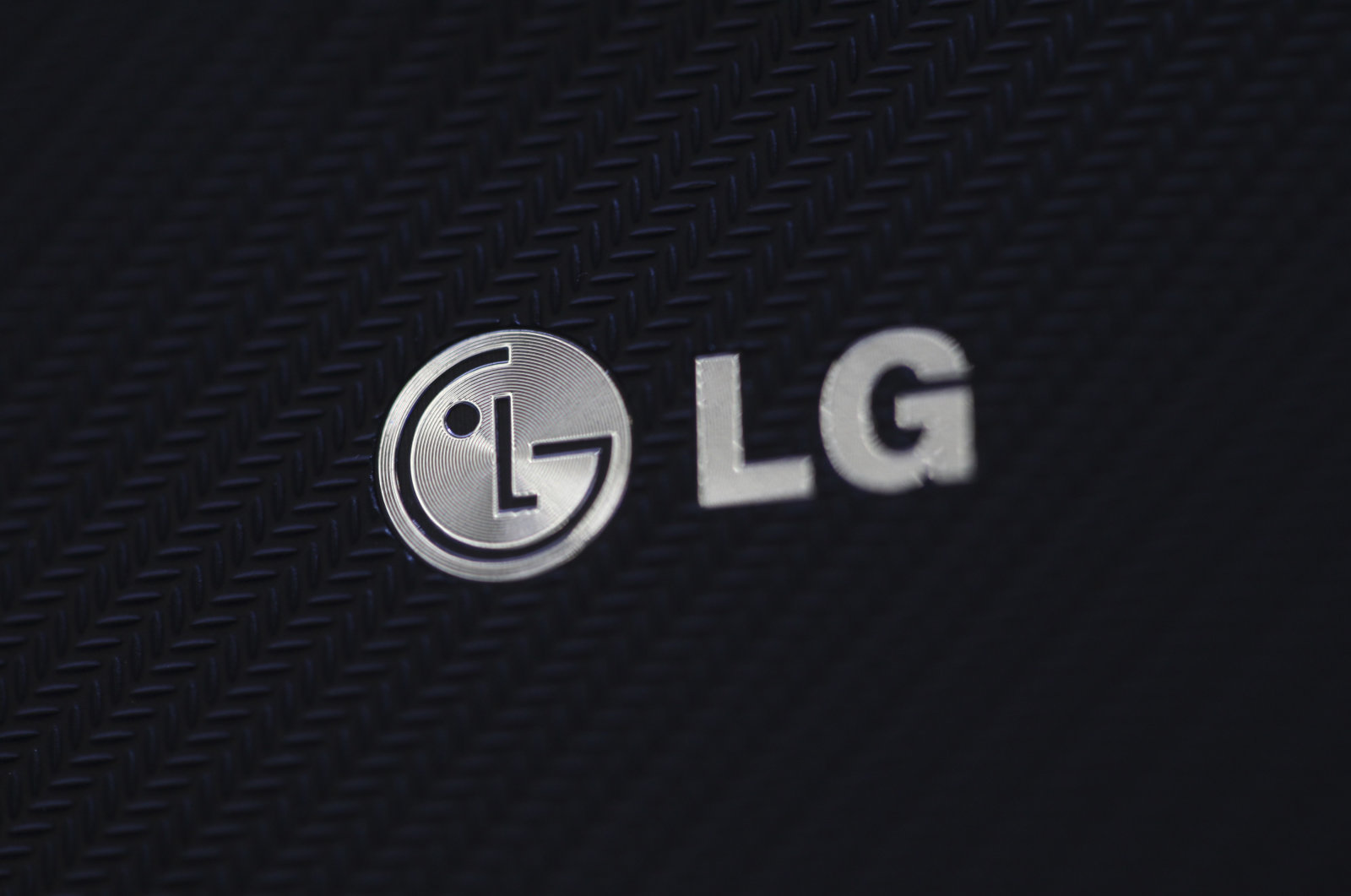 Рекордная прибыль: LG обнародовала финансовые результаты за2017 год