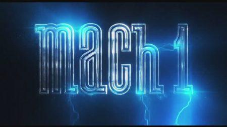 Ford дразнит электрокроссовером Mach 1 и выделяет на разработку электромобилей $11 млрд, обещая минимум 40 моделей к 2022 году
